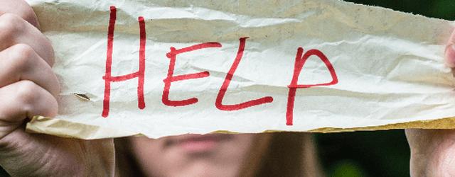 YWCA Sojourner Domestic Violence Shelter