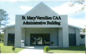 St. Mary Community Action Agency