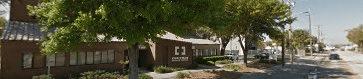 Christian Service Center of Central Florida
