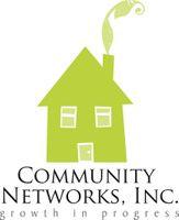 Community Networks Inc. - Bethany House
