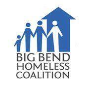 Hope Community - Big Bend Homeless Coalition