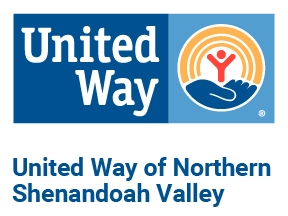 Northern Shenandoah Valley Homeless Network
