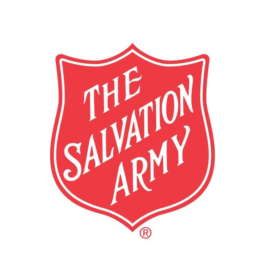 The Salvation Army Laredo Men's Shelter