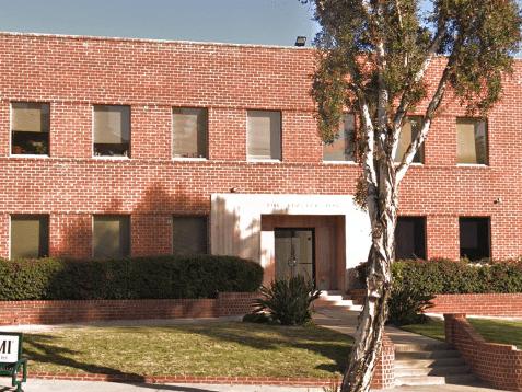 Jenesse Center, Inc.