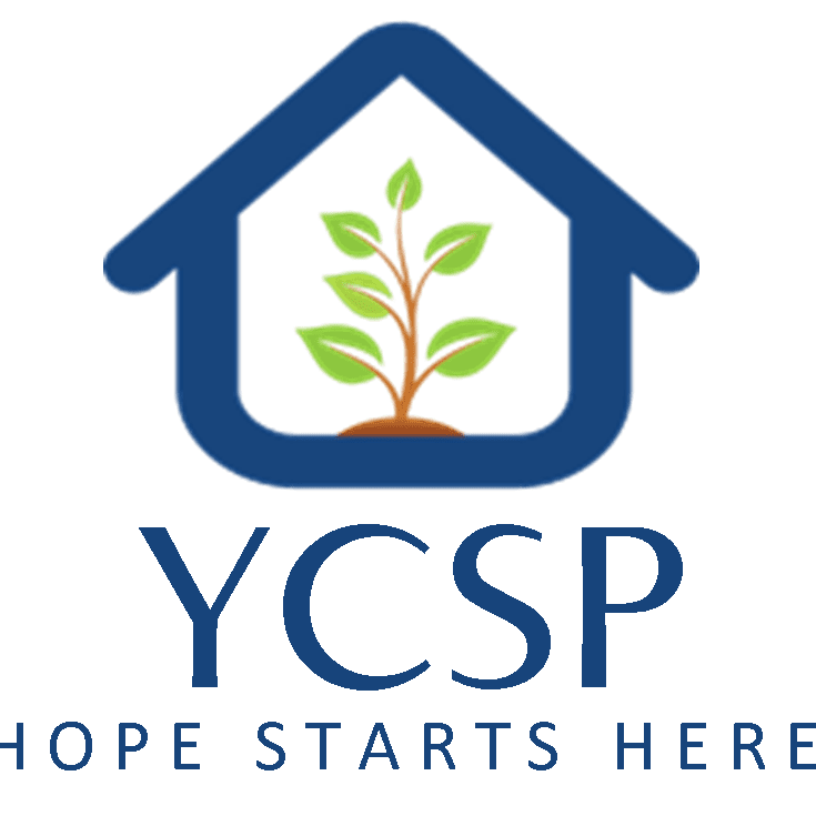 York County Shelter Programs