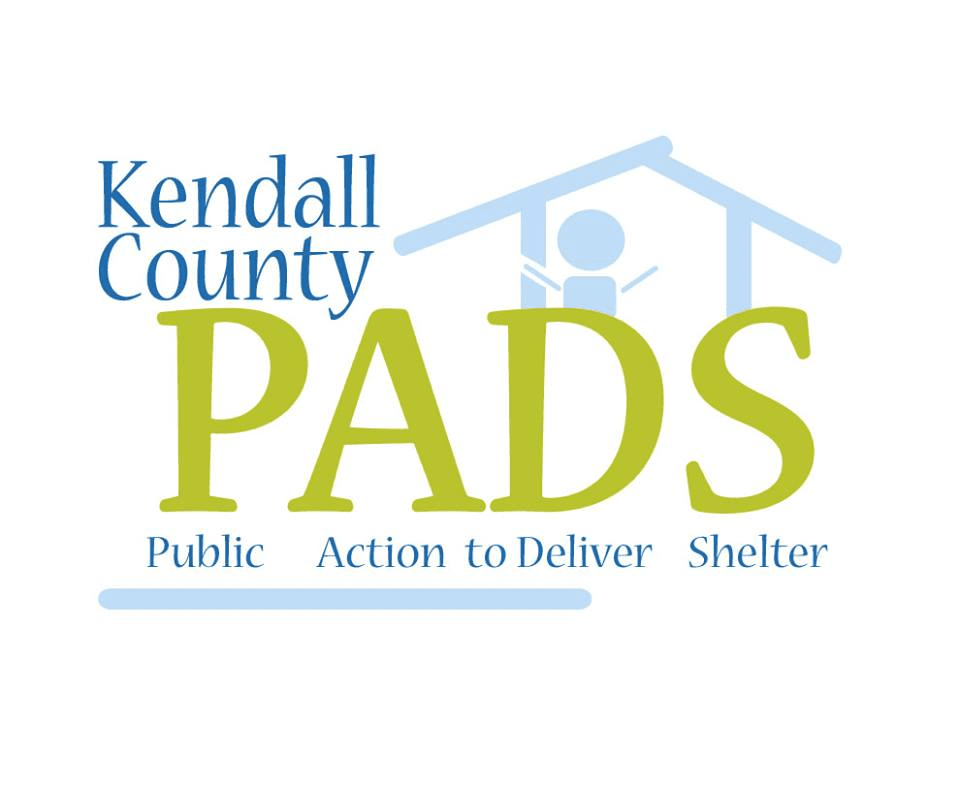 Kendall County PADS