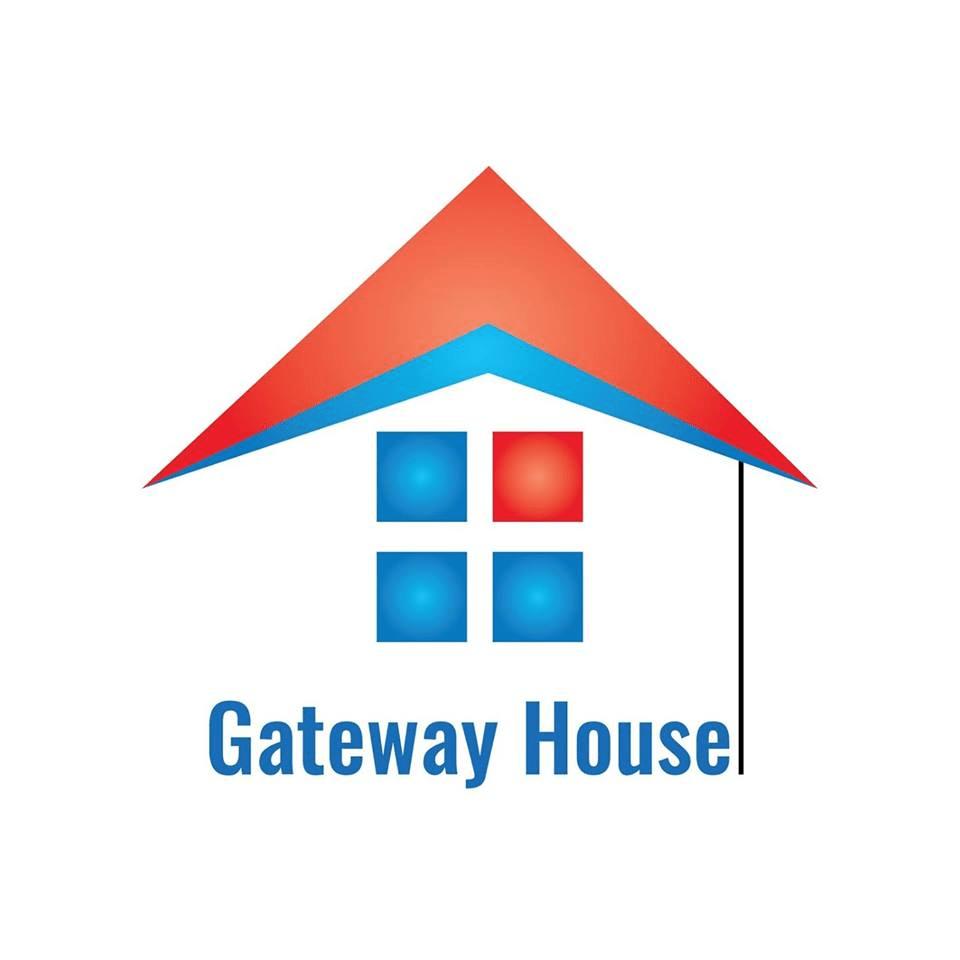 Gateway Homeless Coalition
