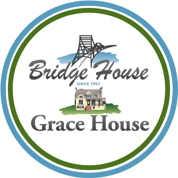 Grace House For Women