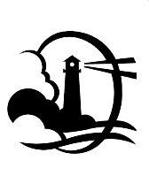 Emmanuel Lighthouse Mission