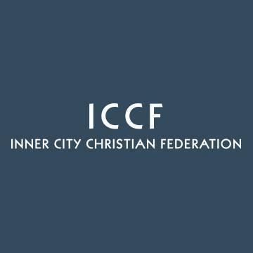 Inner City Christian Federation