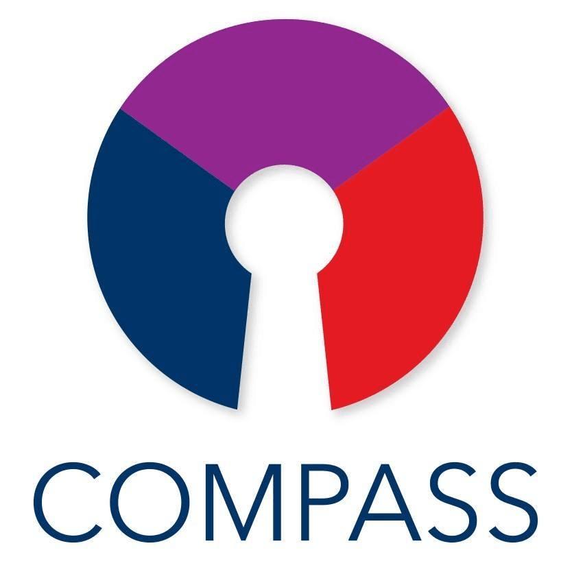 Compass Community Services