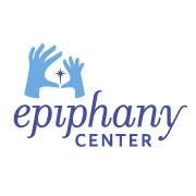 Epiphany House Transitional Substance Abuse Women's Recovery