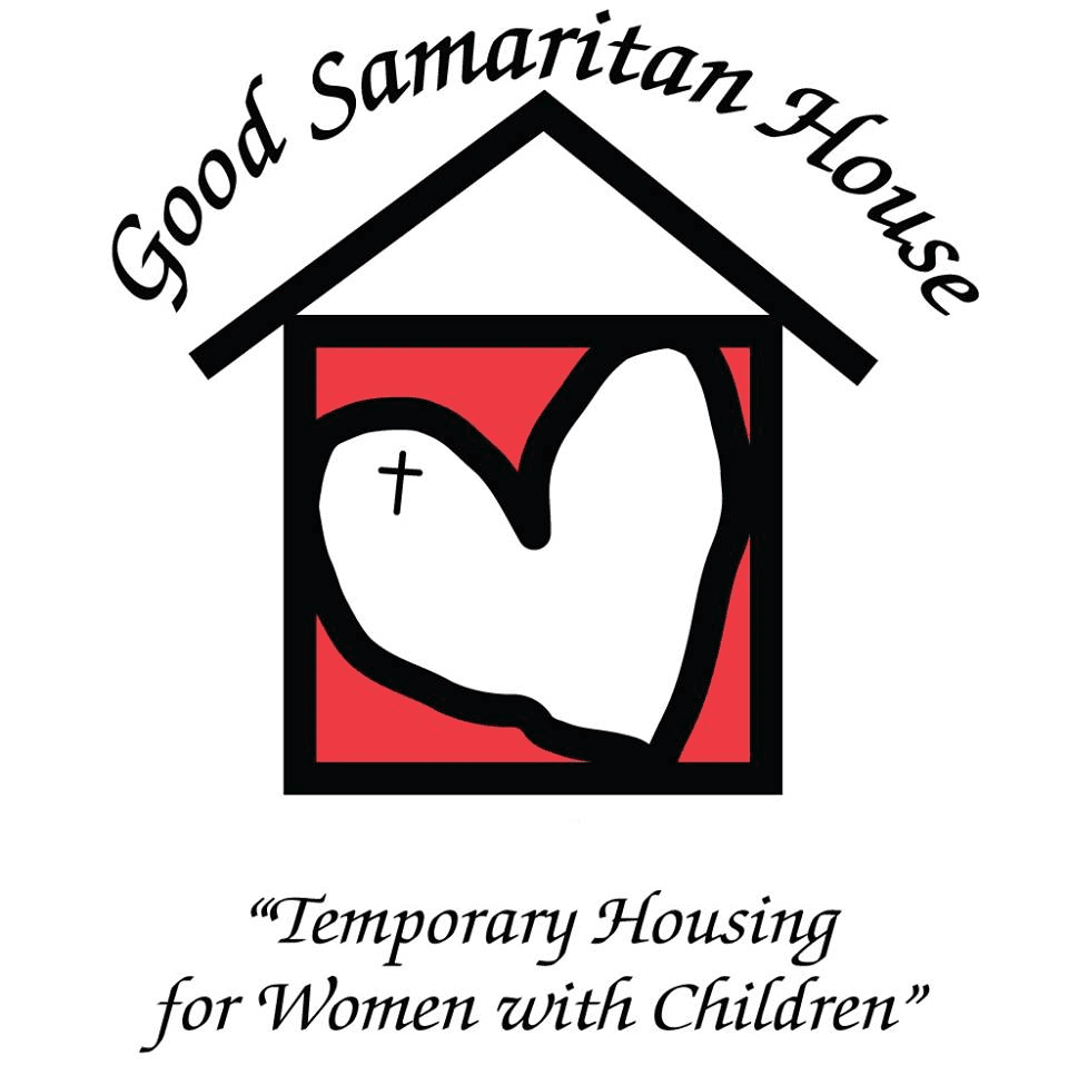 The Good Samaritan House of Granite City