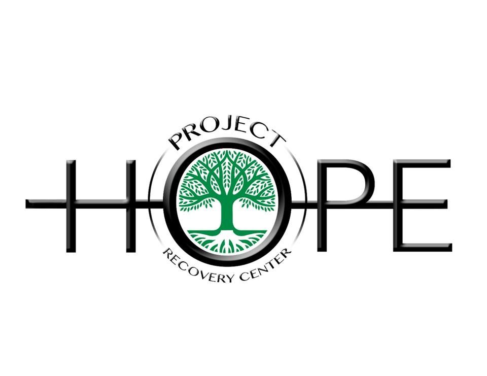 Project Hope Recovery Center