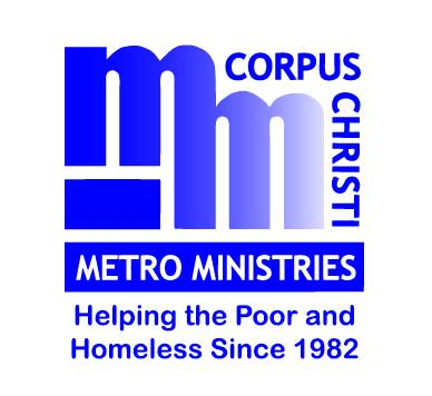 Corpus Christi Metro Ministries House For Women and Children