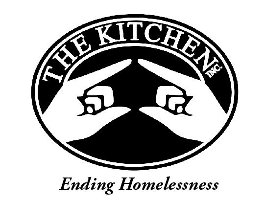 The Kitchen, Inc