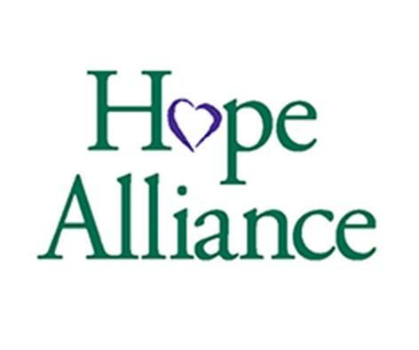 Hope Alliance Women\'s Shelter