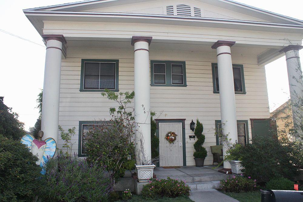 Shawl Womens House