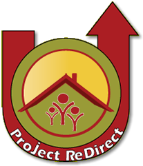 Project Redirect