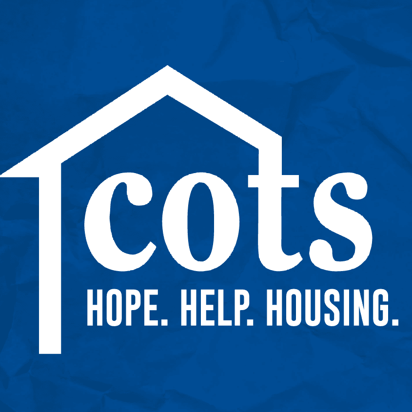 COTS Family Shelters