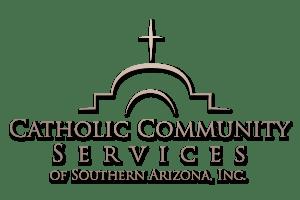 Catholic Community Services of Western Arizona