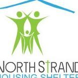 North St.rand Housing Shelter