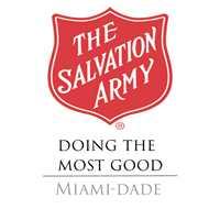 Salvation Army Miami - Men\'s Lodge