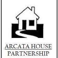 Arcata House