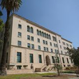 Centennial Place Permanent Housing