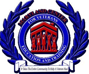 Maryland Center for Veterans\' Education and Training