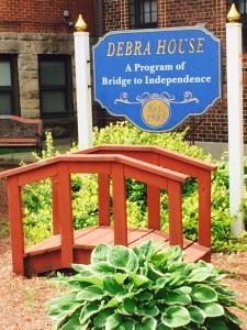 Debra House Shelter For Women and Children