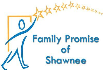 Family Promise of Shawnee