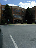 Charles County DSS
