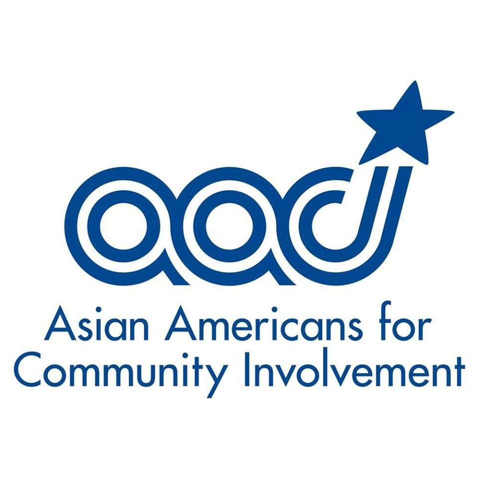 Asian Women\'s Home