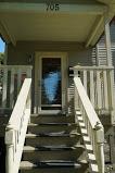Dupage PADS Overnight Housing Assistance Program