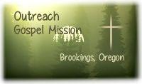 Outreach Gospel Mission Residential Program