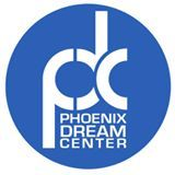 Phoenix Dream Center