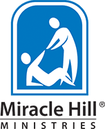 Harbor of Hope (Miracle Hill)