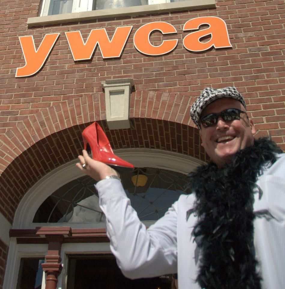 YWCA of Muncie