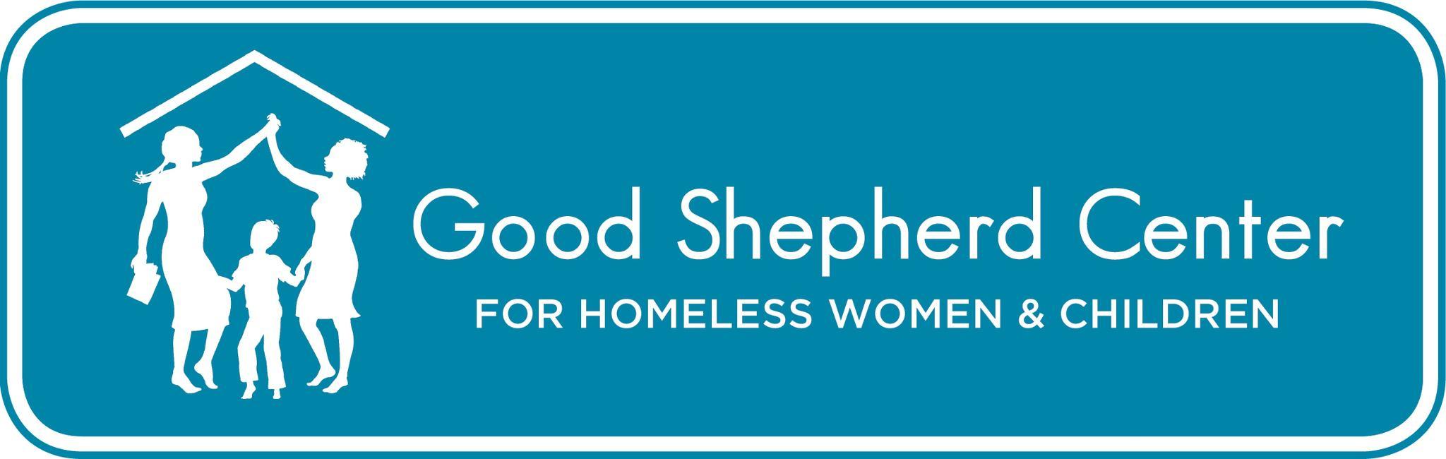 Good Shepherd Center for Homeless Women