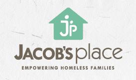 Jacob\'s Place Homeless Mission, Inc.