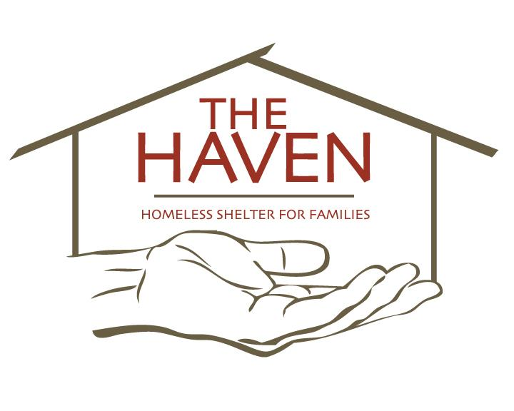 The Haven Homeless Shelter for Families