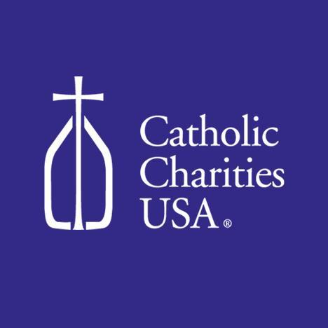 Catholic Charities Family Resource Center