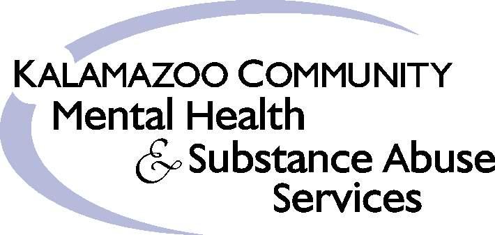 Kalamazoo Michigan Homeless Shelter List