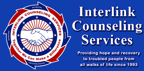Interlink Counseling Services INC.