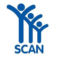 SCAN - Serving Children and Adolescents in Need Inc