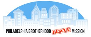 Brotherhood Mission