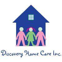 Discovery Home Care Inc