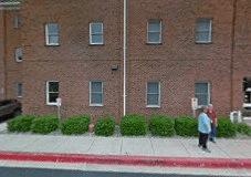 Calvert County Department of Social Services