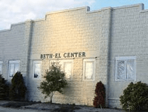 BETH-EL CENTER